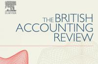 CALL FOR PAPERS: 'Exploring Accounting History' Photo